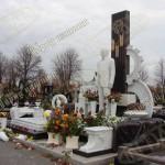 _автор-Терехов-Егор-15