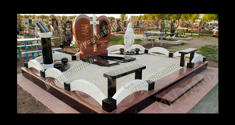 Цены на памятники в черкасской дома цена на памятники белгорода в тунис